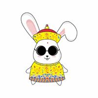 吉咻兔购物appv1.0.12 最新版
