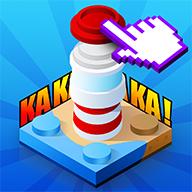 积木岛游戏v1.0.9 安卓版