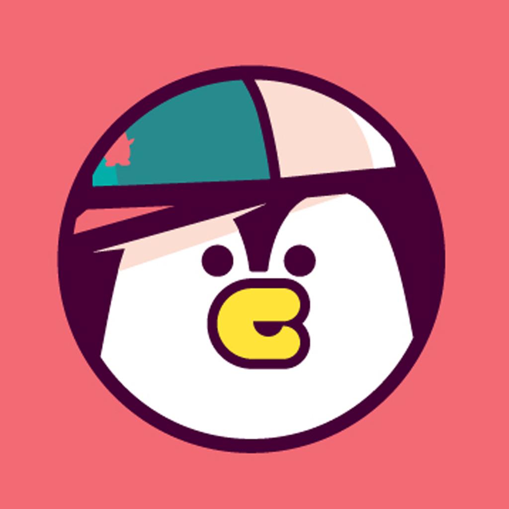 企鹅猜歌红包版v1.0 无广告版