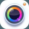 七彩相机v1.0.0 安卓版