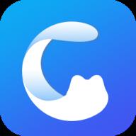 优选材appv1.0.0 最新版