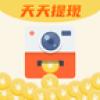 金币相机v1.0.0 最新版