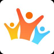 全民展演appv1.0.6 手机版