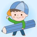 学童点读v1.0.0 安卓版