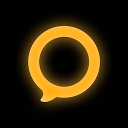 秘密山谷appv1.0.0 手机版