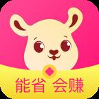 悦淘会appv1.2.6 最新版