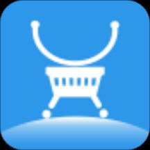 购购乐appv1.6.2 最新版