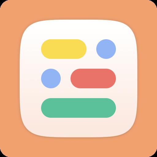 茶沐创意小组件v1.0.1 最新版