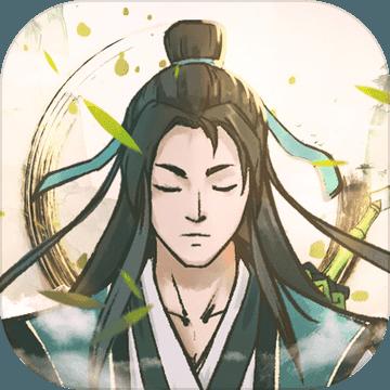 全民飞剑v1.0 安卓版