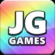 jggames游戏盒子v1.0.0 最新版