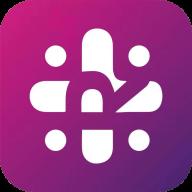 米蕊造型师appv2.7.1 最新版