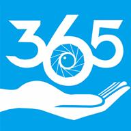 C365监控手机版v6.0.5 安卓版