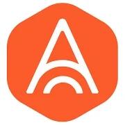 AOFEX交易所app苹果版v2.2.03 最新版