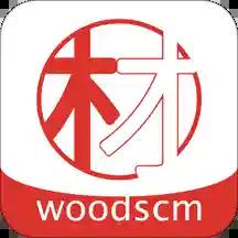 木材圈appv2.2.1 最新版