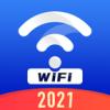 超级WiFi管家app