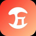 慧�S山v1.0.5 安卓官方版