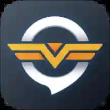 奇游手游加速器IOS手机版v2.4.6 最新版