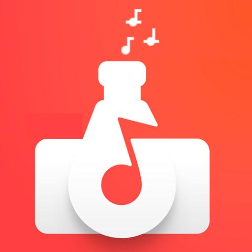 音频编辑器app免费版v1.1.8 最新版