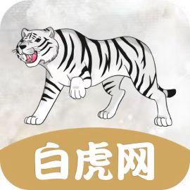 白虎网appv1.0.1 最新版