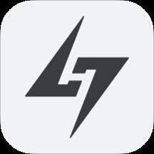 小黑盒加速器手机版appv1.4.53 安卓版