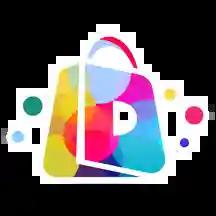 大连云购物ios版v1.0.7 最新版