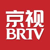 京视健康appv1.3.5 最新版