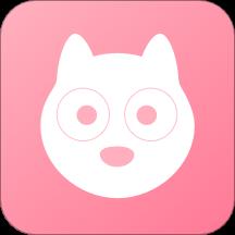 日语GOv1.0.2 最新版