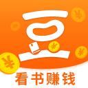 金豆小说v1.6.1 最新版