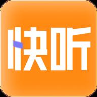 快�FMappv1.1.0 最新官方版
