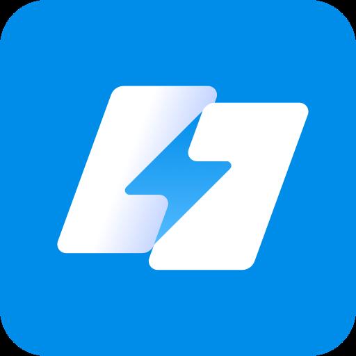 智通极调appv1.0.0 最新版