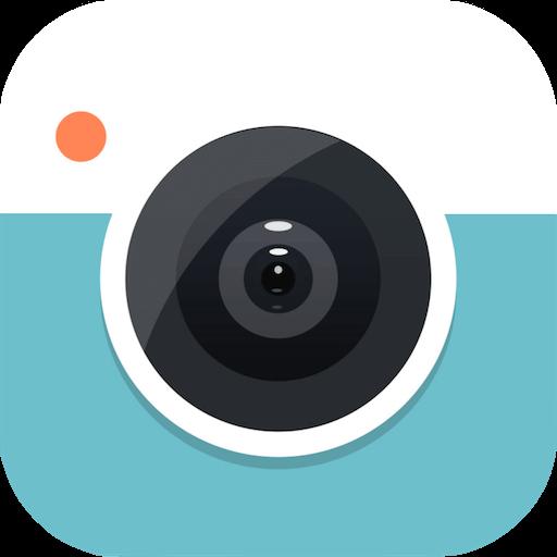 隐秘相机破解版下载v3.8.2 免费版本