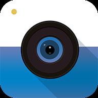 超凡相机v1.0.0 最新版
