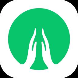 心愿树appv1.0.0 最新版