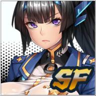sf性斗士手游破解版1.4.3