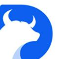 数智牛-阿里生意参谋指数一键还原转化插件