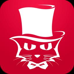 猫先生电竞平台(Mr cat)