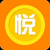 悦悬赏appv1.14.0 最新版