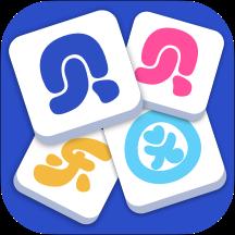 贝贝乐园appv1.0 安卓版