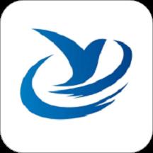 金益康v0.0.65 安卓版