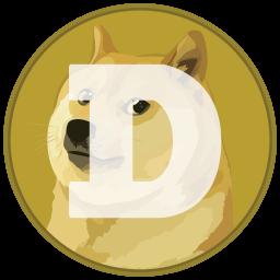 dogecoin(狗狗币钱包客户端)