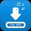 无损音乐下载器v1.3.2 手机版