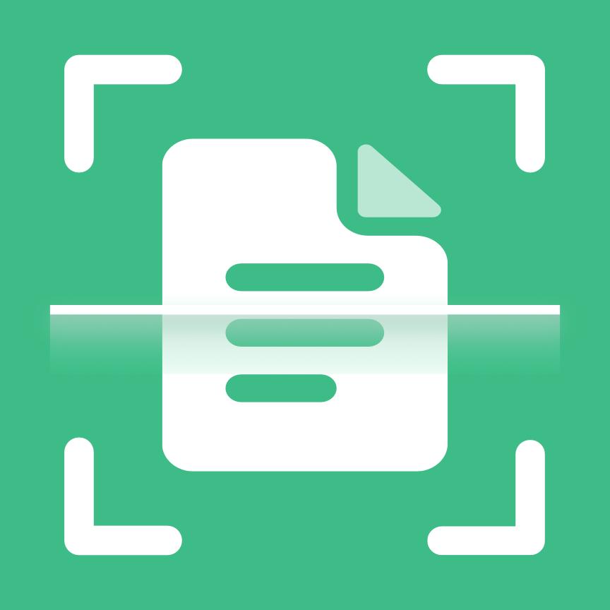 cs全能王扫描appv1.0.1 官方手机版