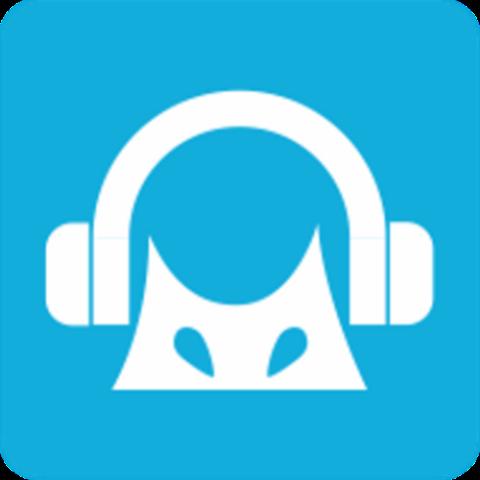 见声看见appv1.0.7 最新版