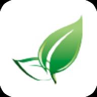 新风管家appv1.0.0 安卓官方版