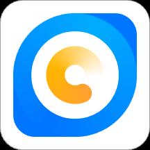 快看浏览器手机版v1.0.12 官方最新版