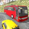 公交巴士驾驶3D