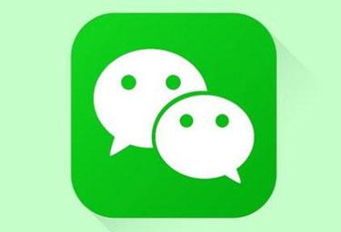 微信安卓最新版群聊支持@所有人 微信群聊怎么@所有人