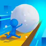 雪球快跑v1.0.0 安卓版