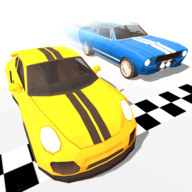最快的司机v1.0 安卓版