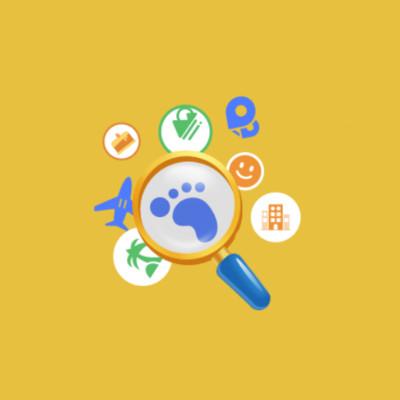 蓉易找appv1.0.4 最新版